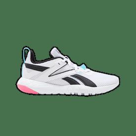 Tenis-Reebok-Fitness-H67656-Multicolor