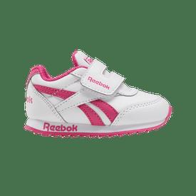 Tenis-Reebok-Infantiles-FW9010-Multicolor