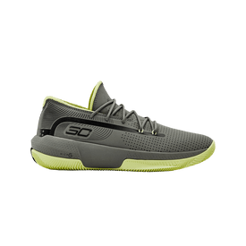 Tenis-Under-Armour-Basquetbol-3022048-302-Negro