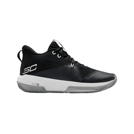 Tenis-Under-Armour-Basquetbol-3023917-001-Negro