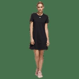 Vestido-Adidas-Fitness-GE1135-Negro