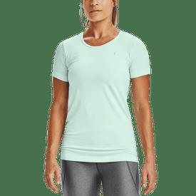 Playera-Under-Armour-Fitness-1351604-403-Azul