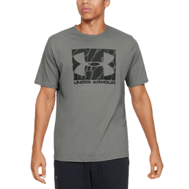 Playera-Under-Armour-Fitness-1351616-388-Verde