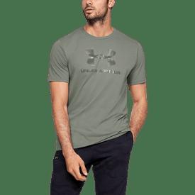 Playera-Under-Armour-Fitness-1351618-388-Verde