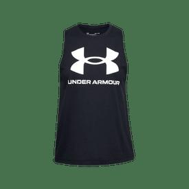 Playera-Under-Armour-Fitness-1356297-001-Negro