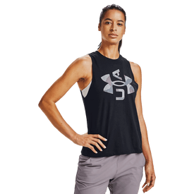 Playera-Under-Armour-Fitness-1356298-001-Negro