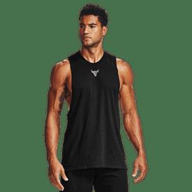 Playera-Under-Armour-Fitness-1356761-001-Negro