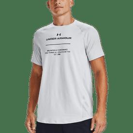 Playera-Under-Armour-Fitness-1356772-014-Gris