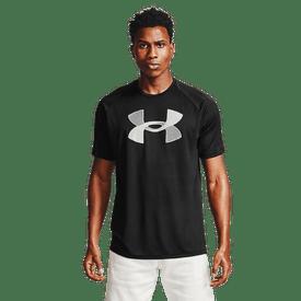 Playera-Under-Armour-Fitness-1357234-001-Negro