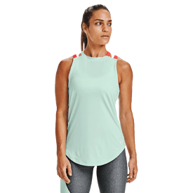 Playera-Under-Armour-Fitness-1357913-403-Azul