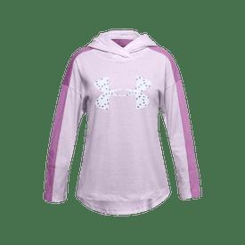 Playera-Under-Armour-Infantiles-1351675-570-Morado