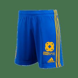 Short-Adidas-Futbol-FR2300-Azul