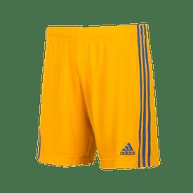 Short-Adidas-Futbol-FR2307-Amarillo