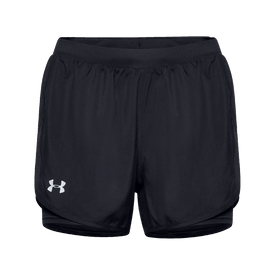 Short-Under-Armour-Correr-1356200-001-Negro