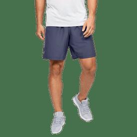 Short-Under-Armour-Fitness-1309651-497-Azul