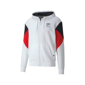 Sudadera-Puma-Casual-583497-02-Blanco