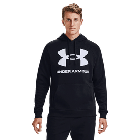 Sudadera-Under-Armour-Fitness-1357093-001-Negro