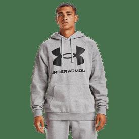 Sudadera-Under-Armour-Fitness-1357093-011-Gris