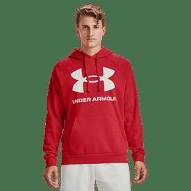 Sudadera-Under-Armour-Fitness-1357093-608-Rojo