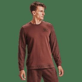 Sudadera-Under-Armour-Fitness-1357103-688-Rojo