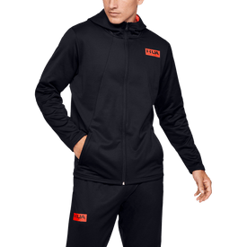 Chamarra-Under-Armour-Fitness-1345214-001-Negro