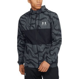 Chamarra-Under-Armour-Fitness-1352023-012-Negro