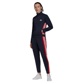 Conjunto-Deportivo-Adidas-Fitness-FS2449-Multicolor