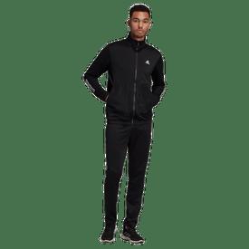 Conjunto-Deportivo-Adidas-Fitness-FS4324-Negro