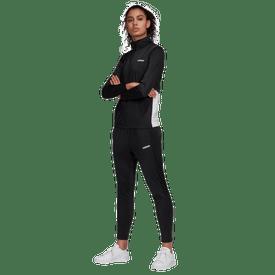 Conjunto-Deportivo-Adidas-Fitness-GD4413-Negro