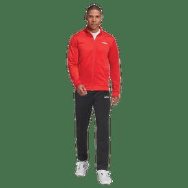 Conjunto-Deportivo-Adidas-Fitness-GD5097-Multicolor
