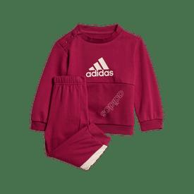 Conjunto-Deportivo-Adidas-Infantiles-GD6104-Multicolor
