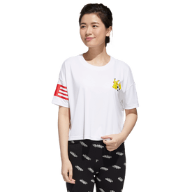 Jersey-Adidas-Fitness-GN3005-Multicolor