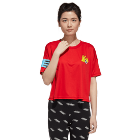 Jersey-Adidas-Fitness-GN3006-Multicolor