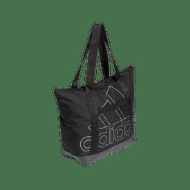Maleta-Adidas-Accesorios-FK0523-Negro