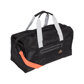 Maleta-Adidas-Accesorios-FS2937-Negro