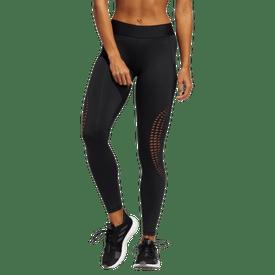 Malla-Adidas-Fitness-FT3139-Negro