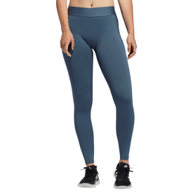 Malla-Adidas-Fitness-GC8185-Azul