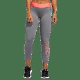 Malla-Adidas-Fitness-GC8222-Gris