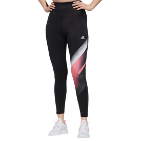Malla-Adidas-Fitness-GD4549-Negro