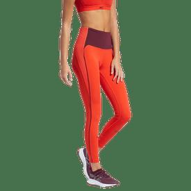 Malla-Reebok-Fitness-FT0753-Multicolor