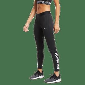 Malla-Reebok-Fitness-FU2245-Negro
