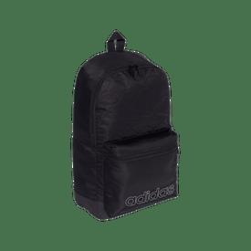 Mochila-Adidas-Accesorios-GE1217-Negro