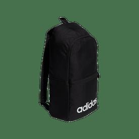 Mochila-Adidas-Accesorios-GE5566-Negro