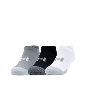 Calceta-Under-Armour-Accesorios-1346754-035-Gris