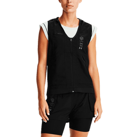 Chaleco-Under-Armour-Correr-1356203-001-Negro