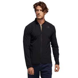 Chamarra-Adidas-Fitness-FJ6138-Negro
