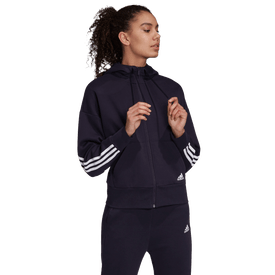 Chamarra-Adidas-Fitness-FR5113-Negro