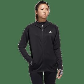 Chamarra-Adidas-Fitness-FT3093-Negro
