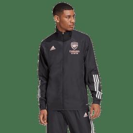 Chamarra-Adidas-Futbol-FQ6245-Negro