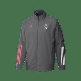 Chamarra-Adidas-Futbol-FQ7860-Gris